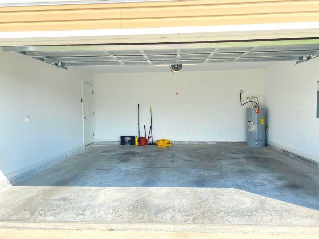 Photo of 4824 Sampler Drive, TALLAHASSEE, FL 32303 (MLS # 335598)