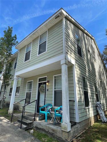Photo of 1417 Pullen Road #310, TALLAHASSEE, FL 32303 (MLS # 338599)