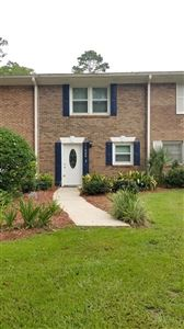 Photo of 1008 Holland Drive, TALLAHASSEE, FL 32301 (MLS # 308601)