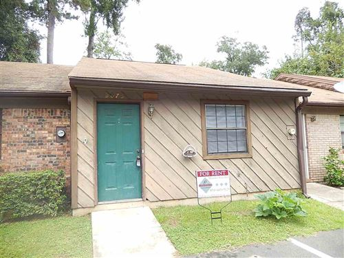 Photo of 2075 Continental Avenue, TALLAHASSEE, FL 32304 (MLS # 319602)