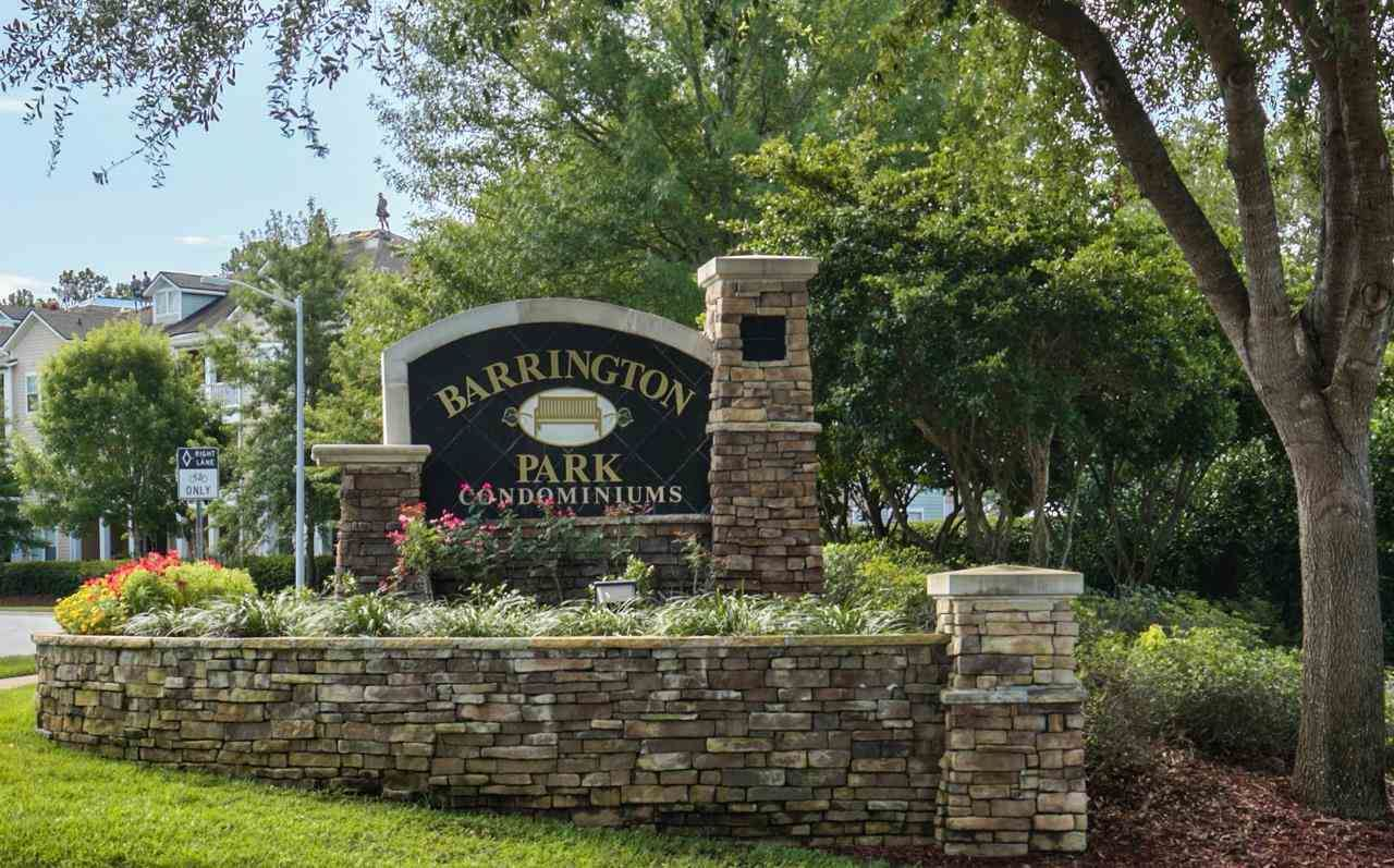 Photo of 2801 Chancellorsville Drive #828, TALLAHASSEE, FL 32312 (MLS # 335602)