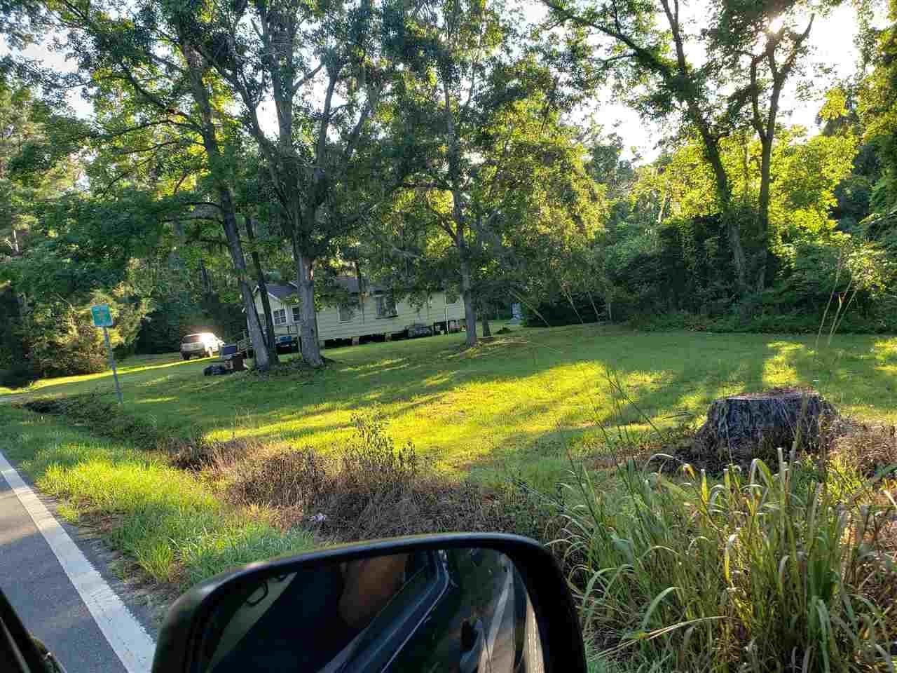 Photo of 14905 N Meridian Road, TALLAHASSEE, FL 32312 (MLS # 307603)