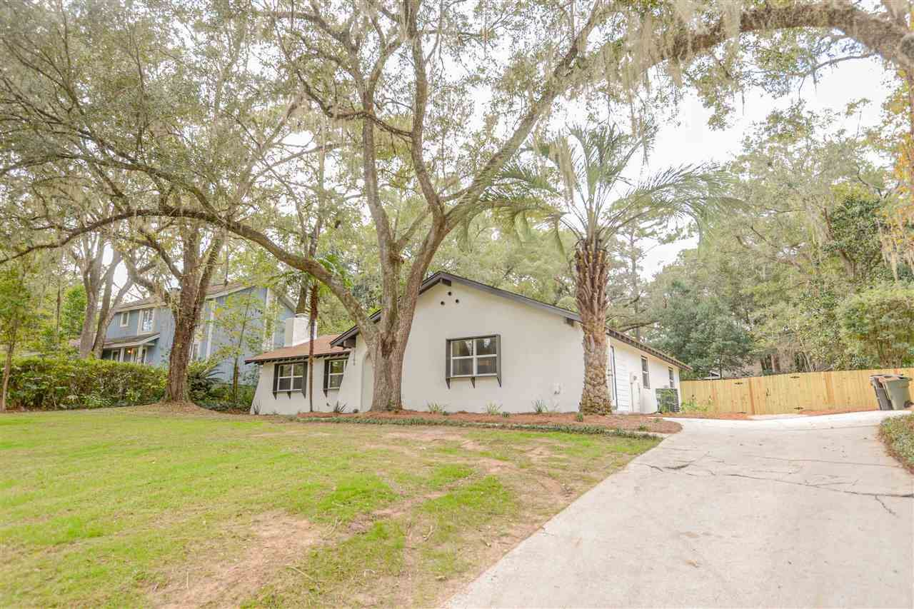 Photo of 3108 Dowling Drive, TALLAHASSEE, FL 32309 (MLS # 327604)
