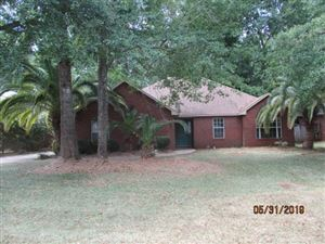 Photo of 5617 Countryside Dr., TALLAHASSEE, FL 32317 (MLS # 308607)