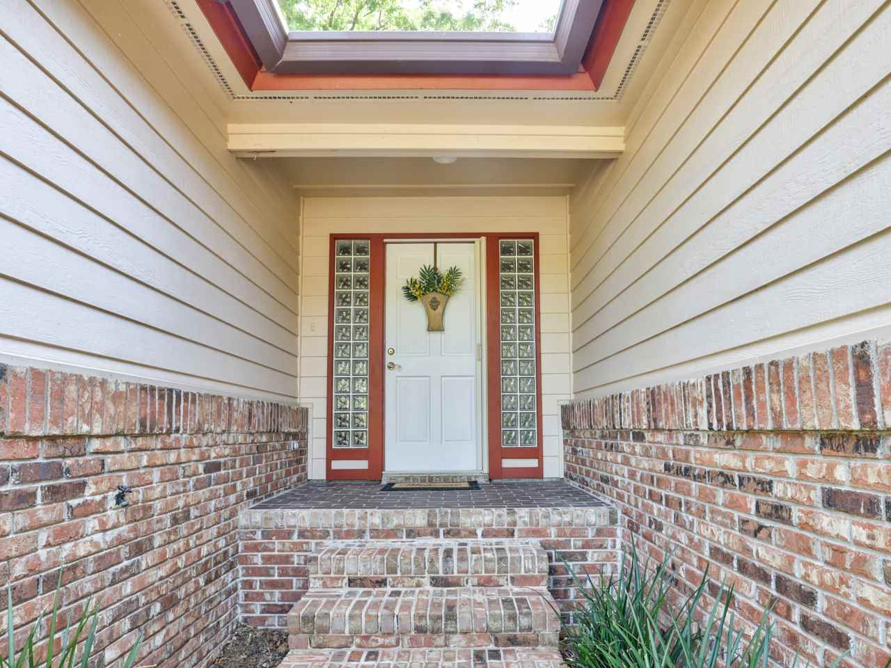 Photo of 1763 Riverbirch Hollow, TALLAHASSEE, FL 32308-5551 (MLS # 317607)