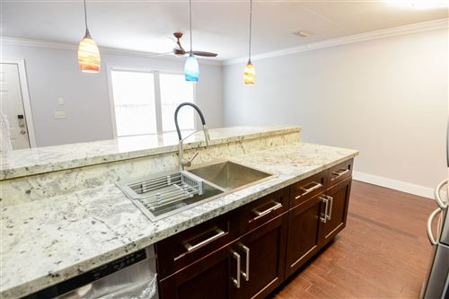 Photo of 2520 Graves Rd #203, TALLAHASSEE, FL 32303 (MLS # 327608)