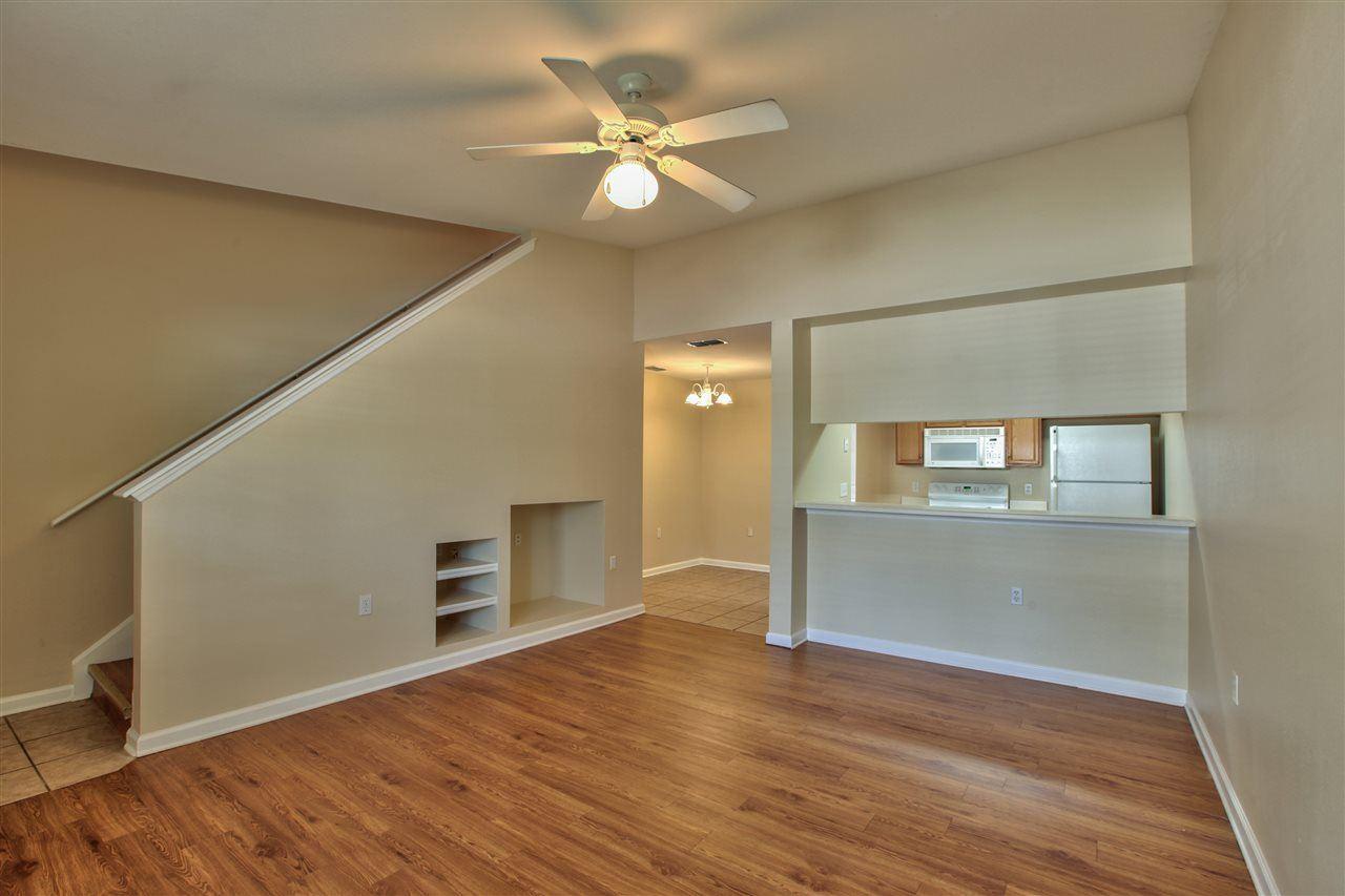 2738 W Tharpe Street #2304, Tallahassee, FL 32303 - MLS#: 322608