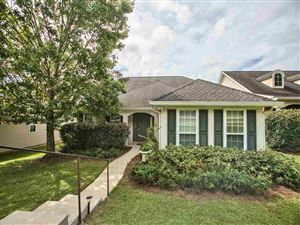 Photo of 4855 Heritage Park Boulevard, TALLAHASSEE, FL 32311 (MLS # 310609)