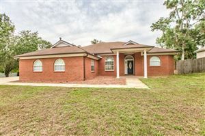 Photo of 5408 Moores Mill Road, TALLAHASSEE, FL 32309-6838 (MLS # 307611)