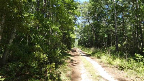 Photo of Eastwood Drive, MONTICELLO, FL 32344 (MLS # 318611)