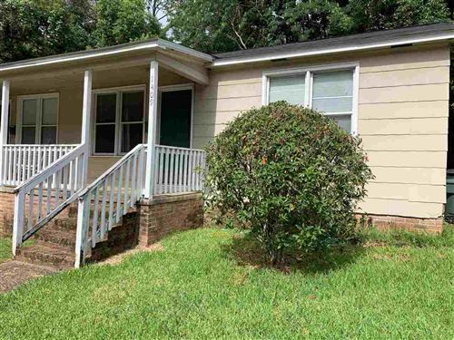 Photo of 1409 Colonial Drive, TALLAHASSEE, FL 32303 (MLS # 324611)