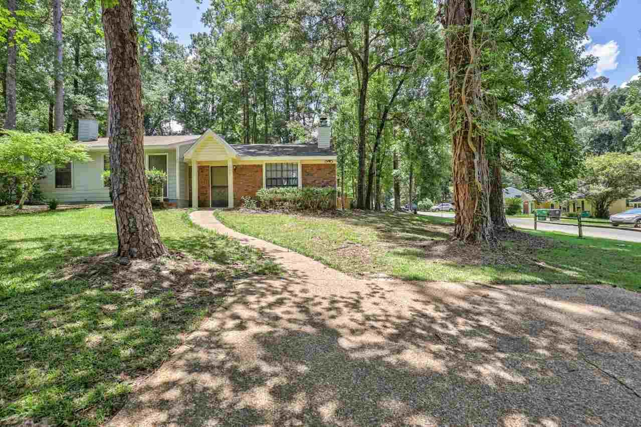Photo of 3903 Paces Place, TALLAHASSEE, FL 32311 (MLS # 335611)