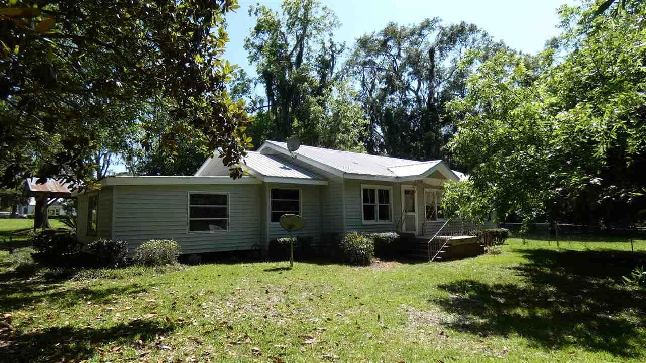 645 N Mulberry Street, Monticello, FL 32344 - MLS#: 316613