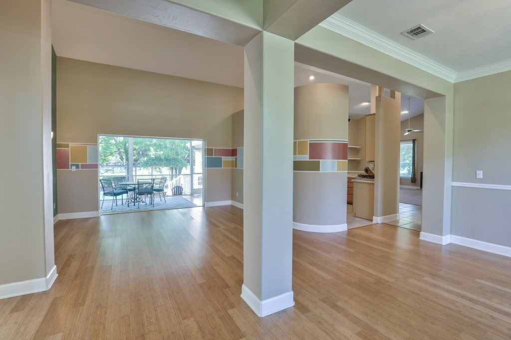 Photo of 135 Thistlewood Court, TALLAHASSEE, FL 32312 (MLS # 317613)