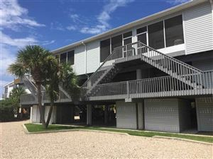 Photo of 695 MASHES SANDS, PANACEA, FL 32346 (MLS # 311614)