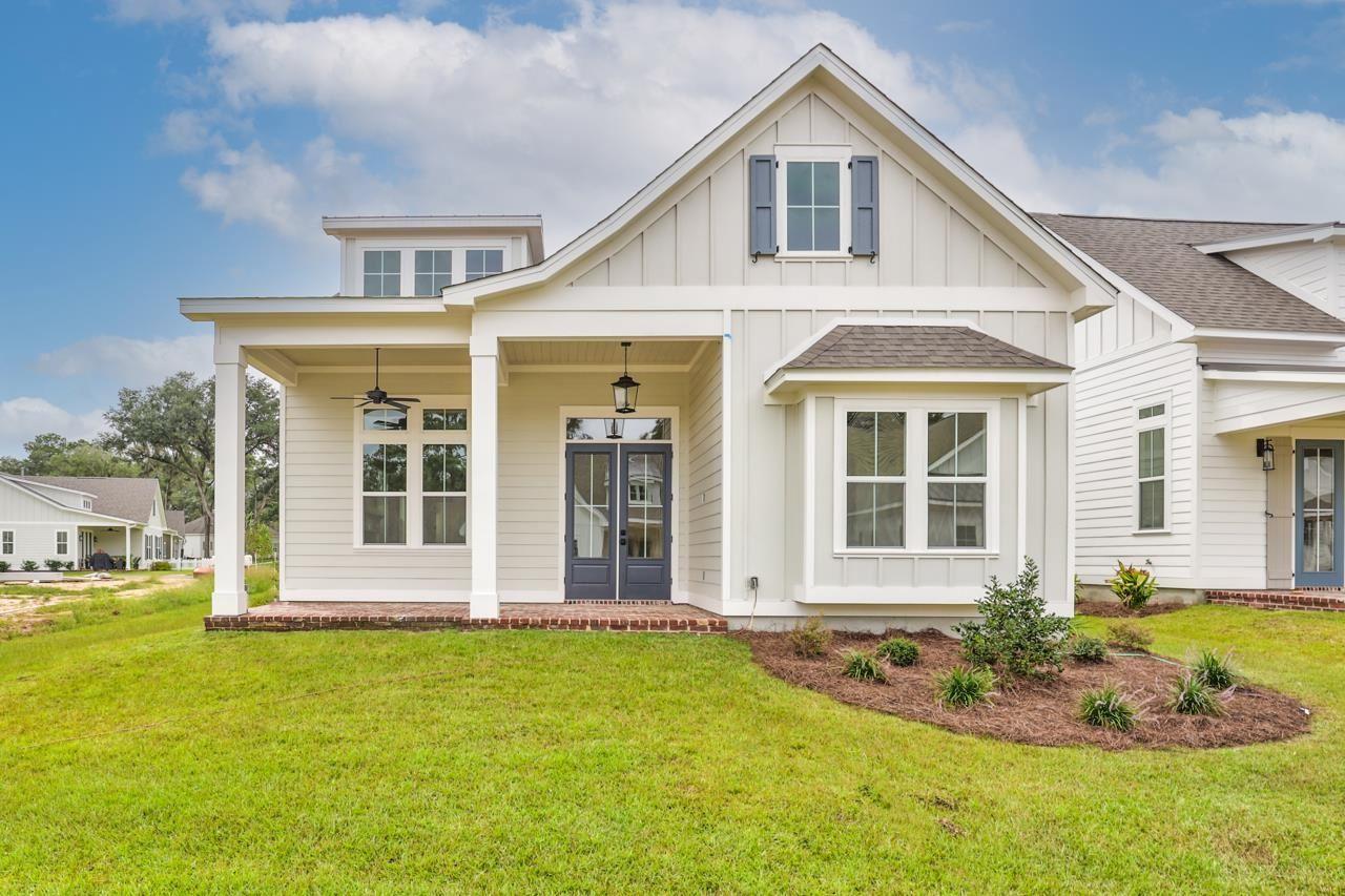 Photo of 467 Olivia Rose Avenue, TALLAHASSEE, FL 32317 (MLS # 338614)