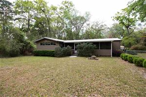 Photo of 1000 Benjamin Chaires Road, TALLAHASSEE, FL 32317 (MLS # 304616)