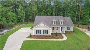 Photo of 546 Heritage (LOT 50) Boulevard, MONTICELLO, FL 32344 (MLS # 307617)