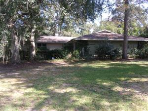 Photo of 2414 DELGADO DRIVE, TALLAHASSEE, FL 32304 (MLS # 311617)