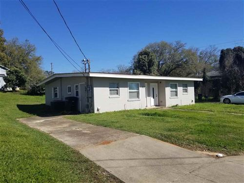 Photo of 2347 Keith Street #-, TALLAHASSEE, FL 32310 (MLS # 329617)