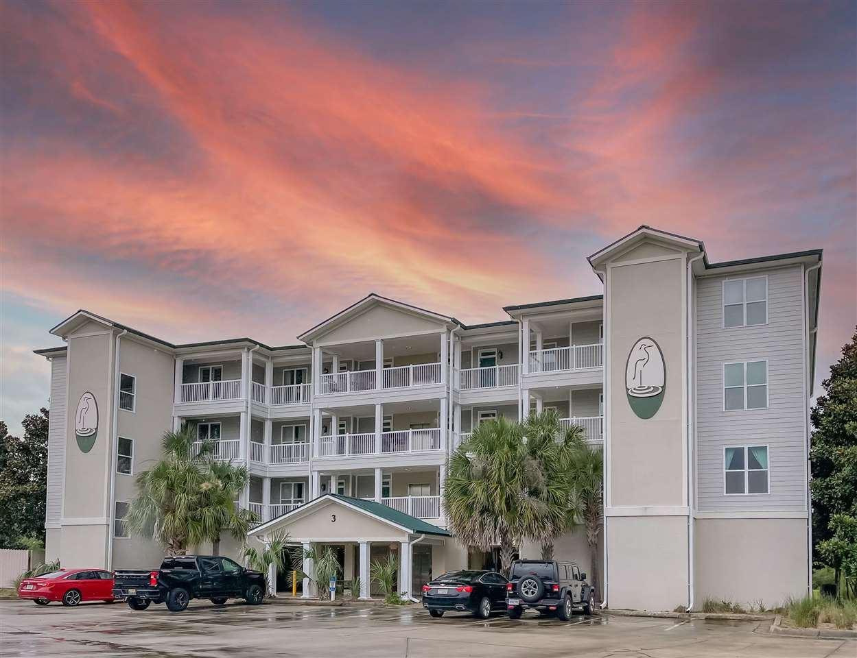 323 Eagles Way, Carabelle, FL 32322 - MLS#: 334617