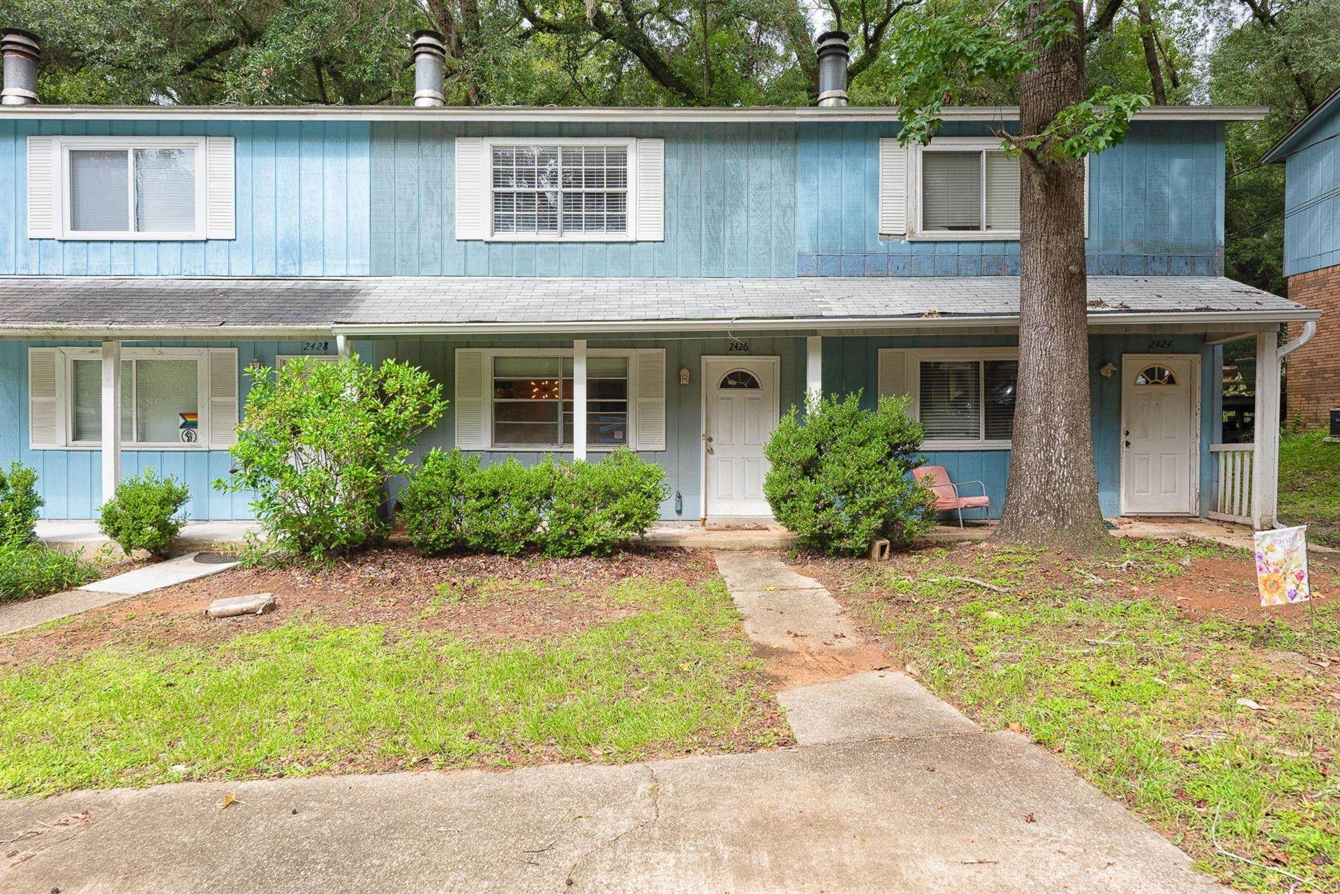 2426 Ramblewood Court, Tallahassee, FL 32303 - MLS#: 336617