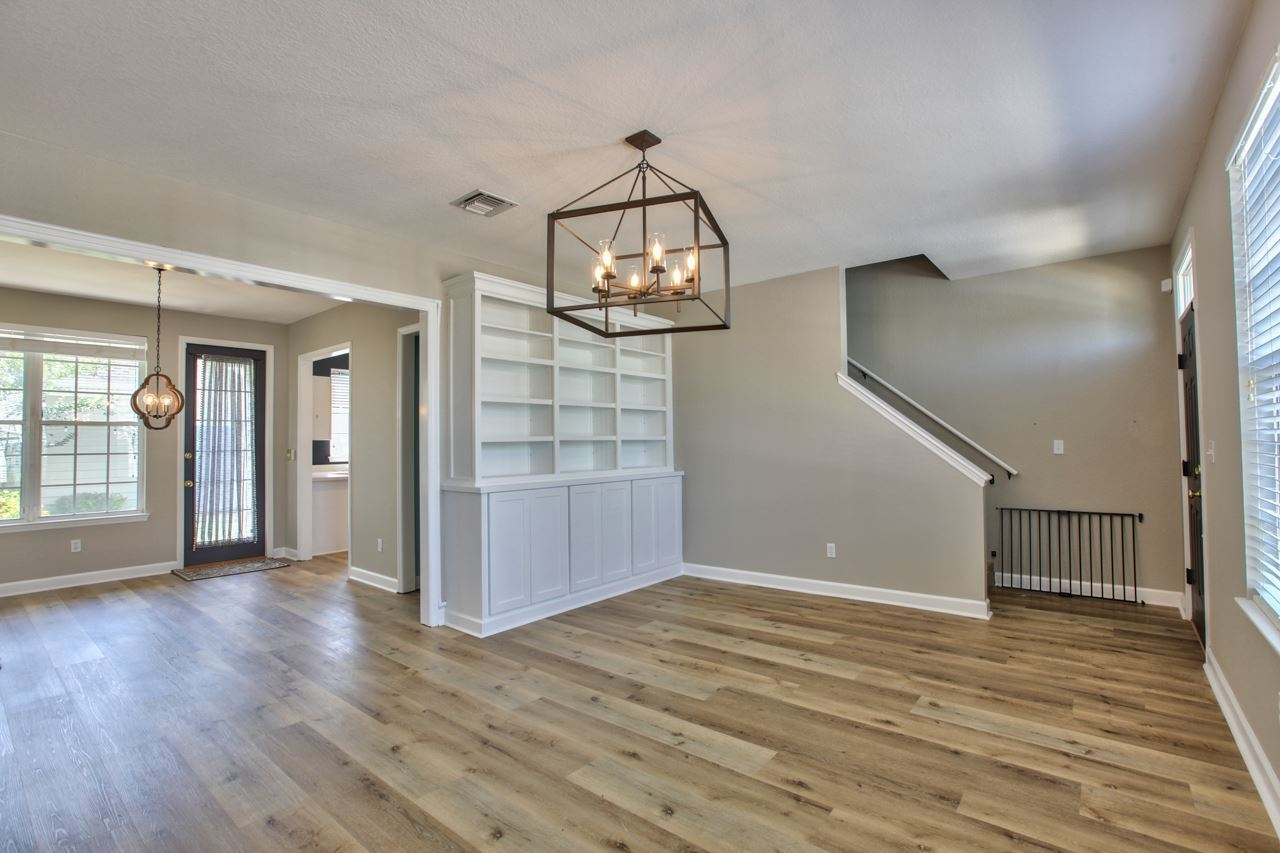 Photo of 4078 COLLETON Court, TALLAHASSEE, FL 32311 (MLS # 319618)