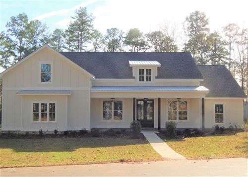 Photo of 6356 Loma Farm Place, TALLAHASSEE, FL 32309 (MLS # 314619)