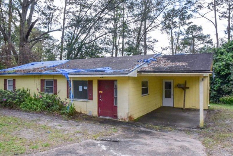 Photo for 3928 N MONROE Street, TALLAHASSEE, FL 32303 (MLS # 303619)