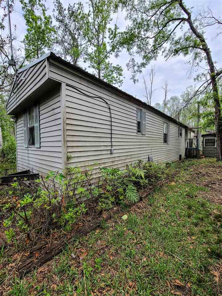 Photo of 2000 Spotted Deer Drive, TALLAHASSEE, FL 32304 (MLS # 317619)