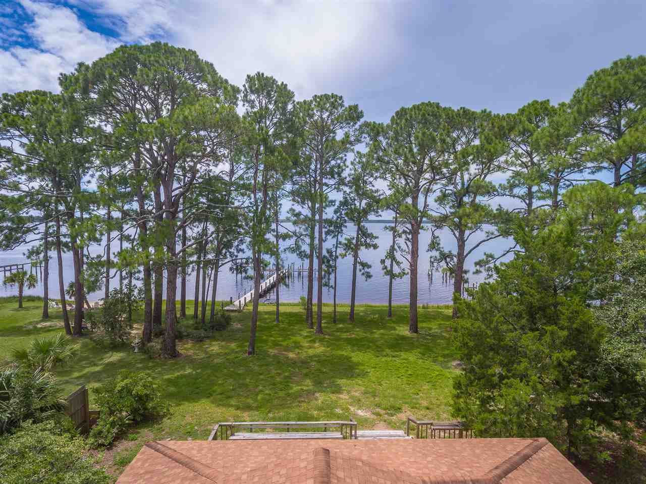 2749 Surf Road, Panacea, FL 32346 - MLS#: 309620