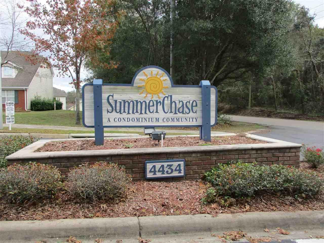 4434 Gearhart Road #2304, Tallahassee, FL 32303 - MLS#: 326620