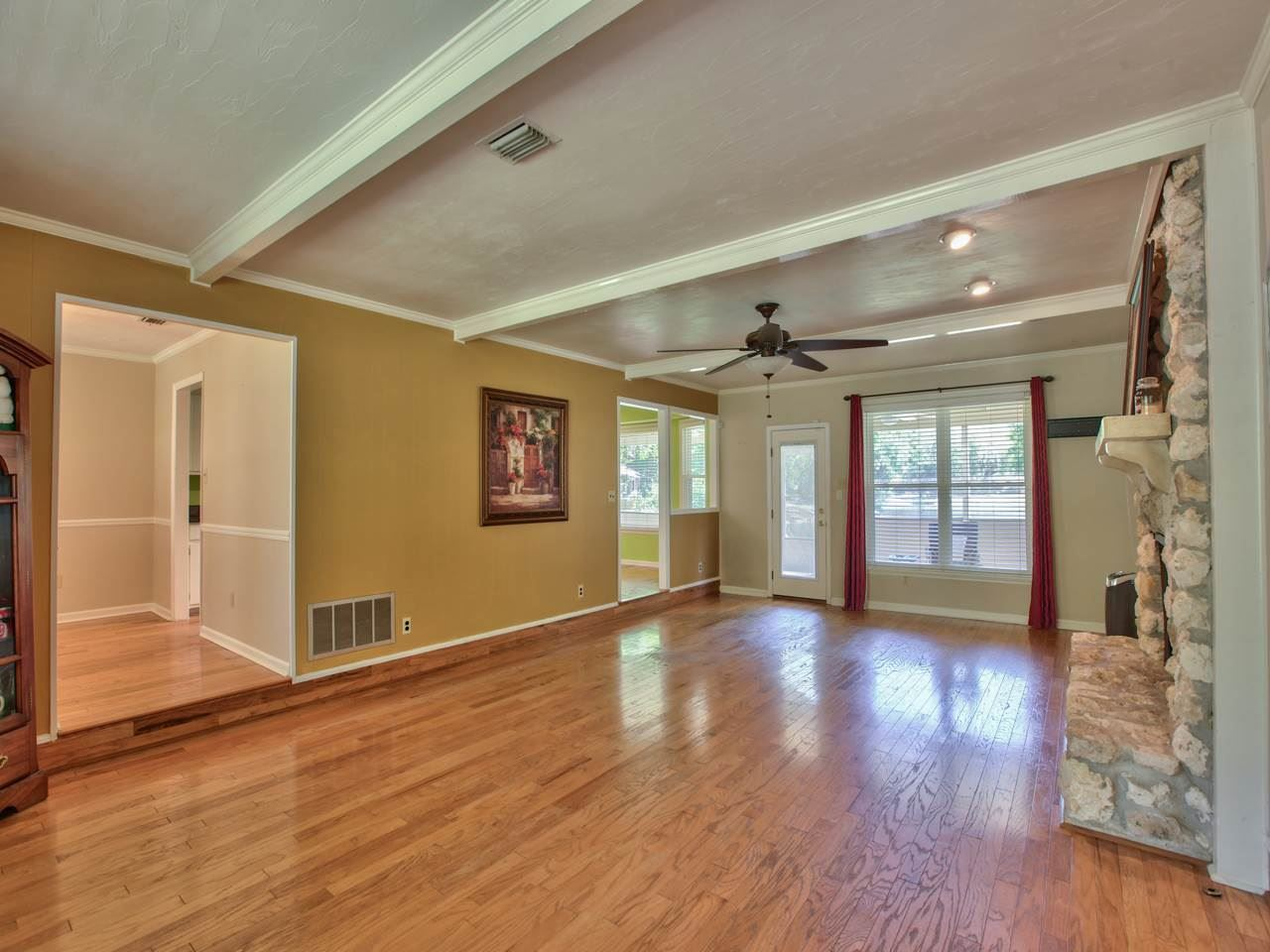 Photo of 2608 Bantry Bay Drive, TALLAHASSEE, FL 32309 (MLS # 317621)