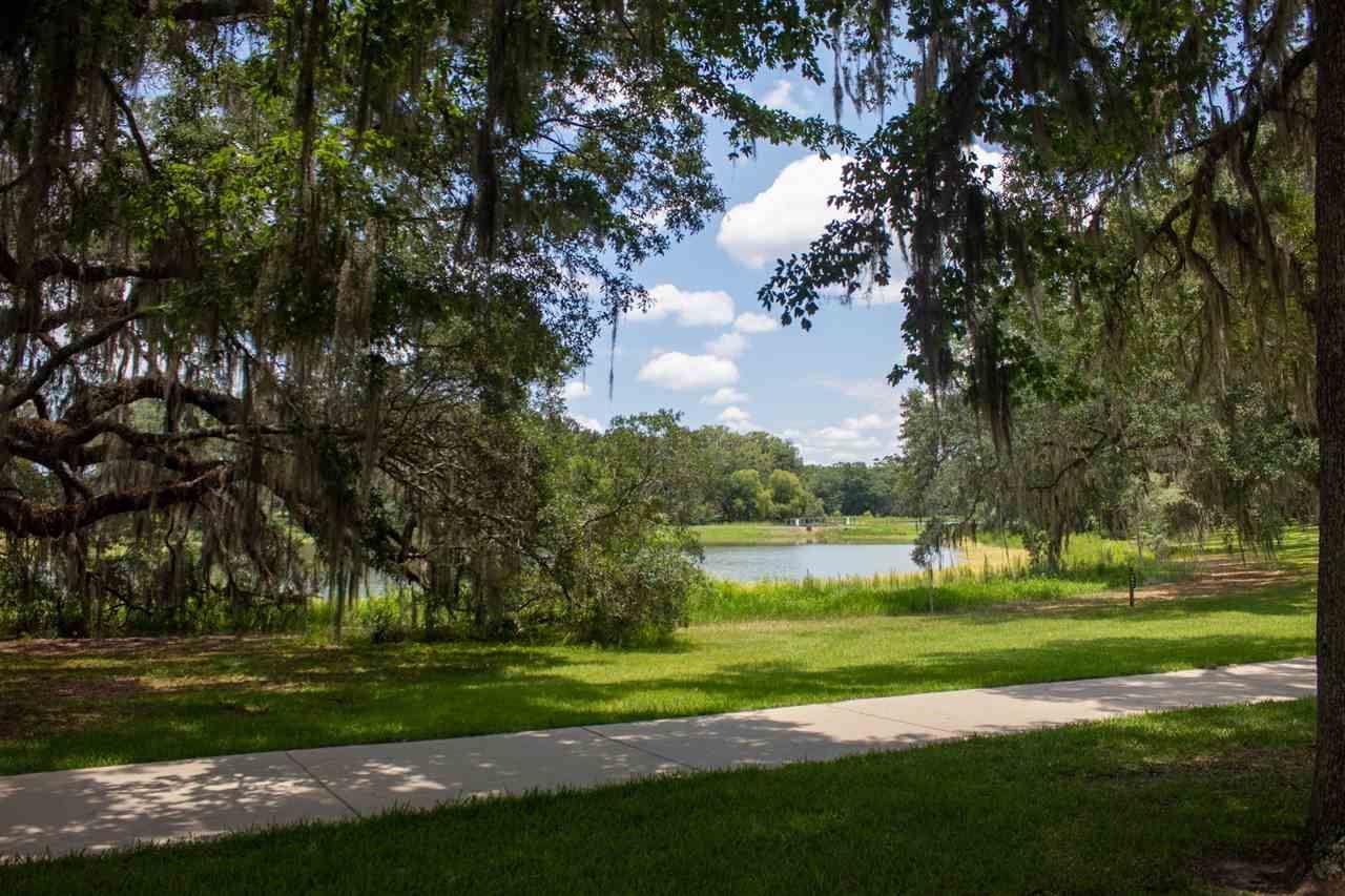 Photo of 4346 grove park Drive, TALLAHASSEE, FL 32311 (MLS # 319621)