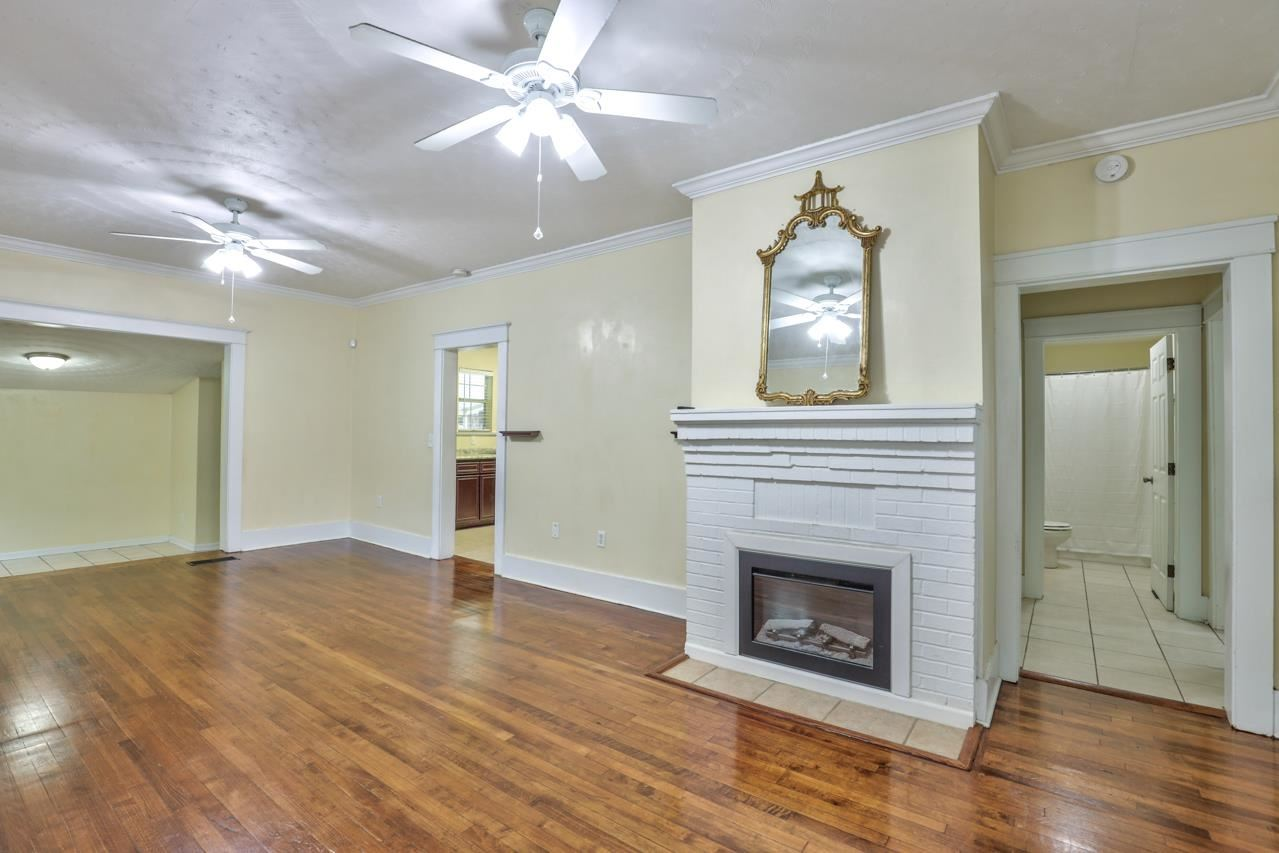 Photo of 2342 Havenbrook Court, TALLAHASSEE, FL 32303 (MLS # 337621)
