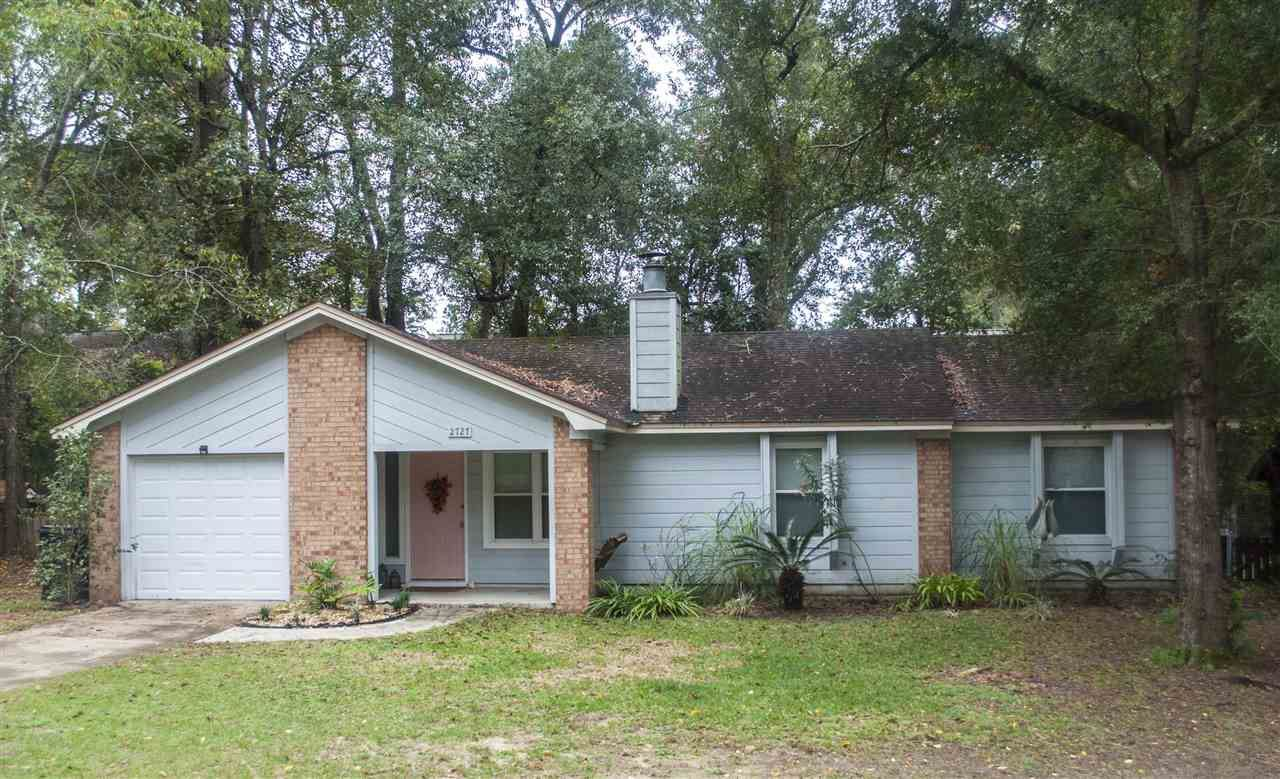Photo of 2727 Leary, TALLAHASSEE, FL 32303 (MLS # 325622)