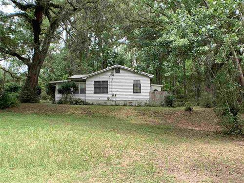 Photo of 1315 Southwood Plantation Road, TALLAHASSEE, FL 32311 (MLS # 319626)