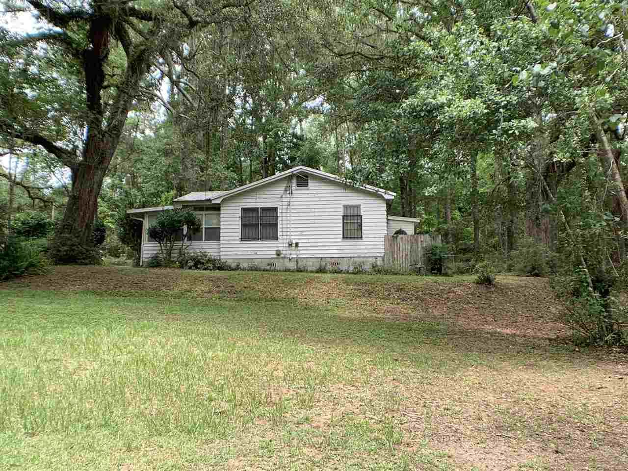 1315 Southwood Plantation Road, Tallahassee, FL 32311 - MLS#: 319626