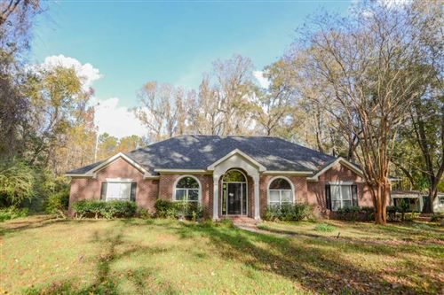 Photo of 3914 Shiloh Way, TALLAHASSEE, FL 32308 (MLS # 313628)
