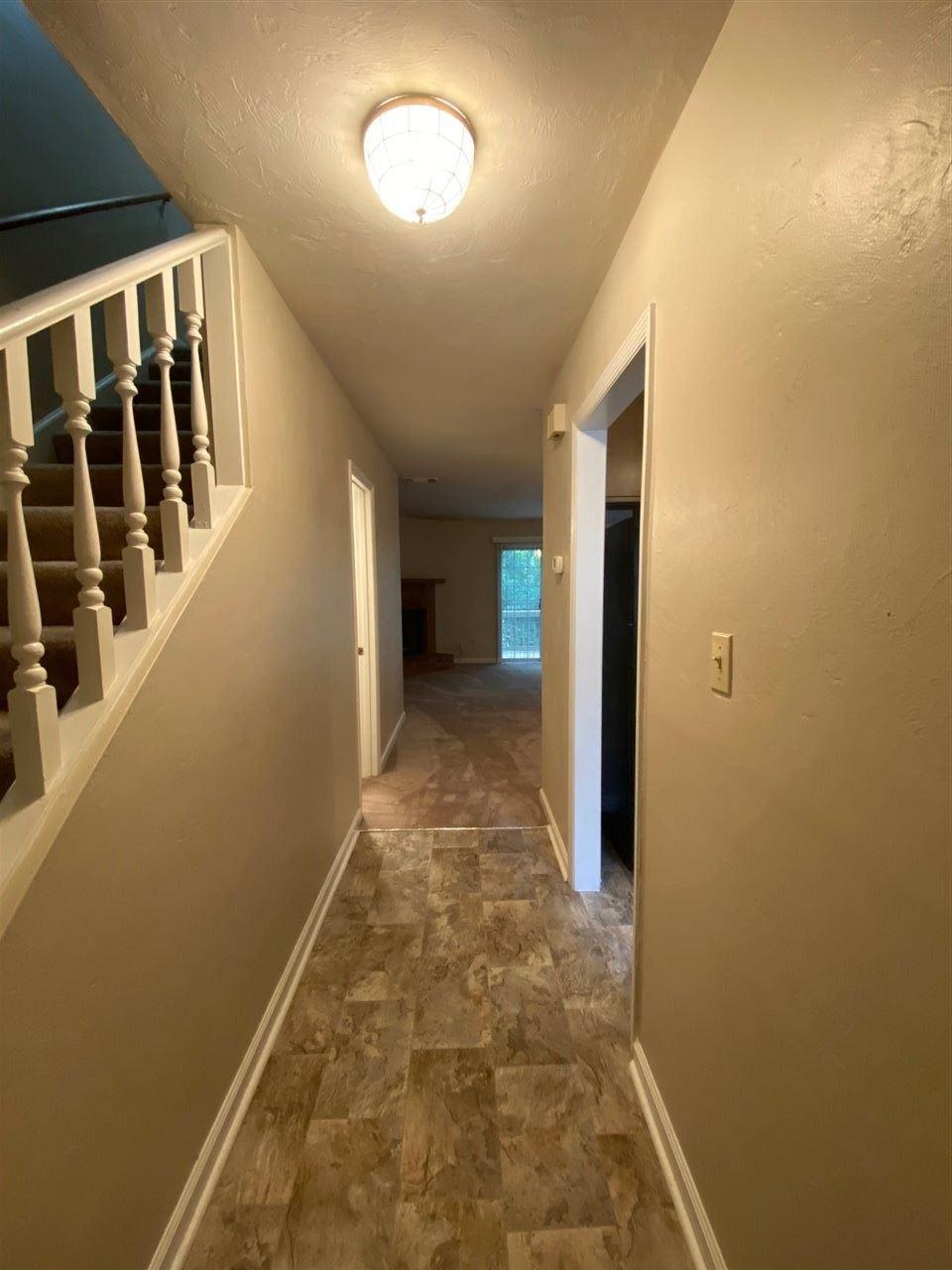 Photo of 1563 Jacks Drive #A, TALLAHASSEE, FL 32301 (MLS # 319628)