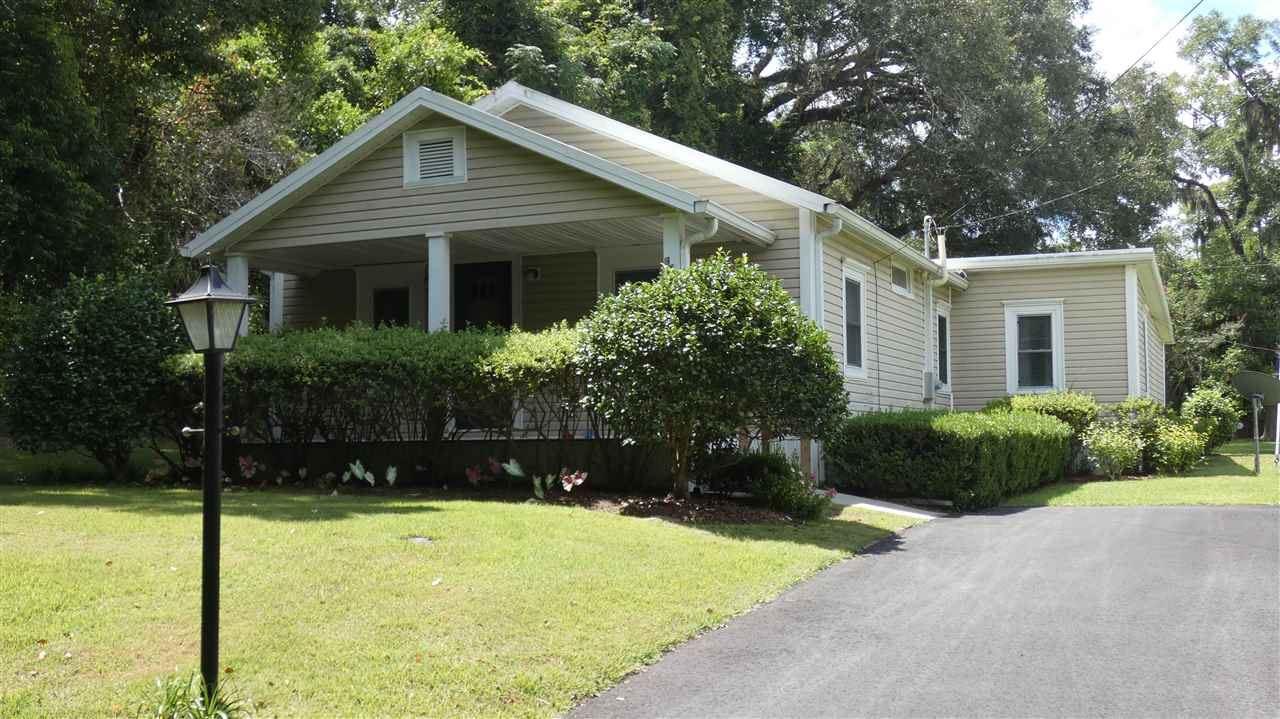 365 Holly Street, Monticello, FL 32344 - MLS#: 309629