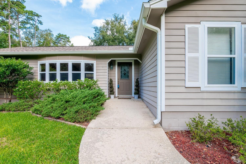 Photo of 2316 Haverhill Road, TALLAHASSEE, FL 32312 (MLS # 334629)