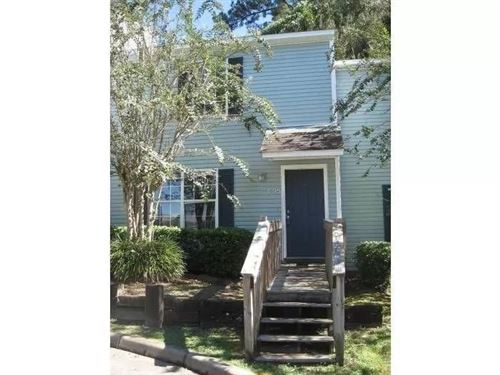 Photo of 695 Timberwood Circle E Circle #190, TALLAHASSEE, FL 32304 (MLS # 331631)
