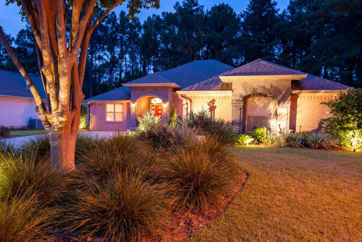 Photo of 907 Parkview Drive, TALLAHASSEE, FL 32311 (MLS # 319633)