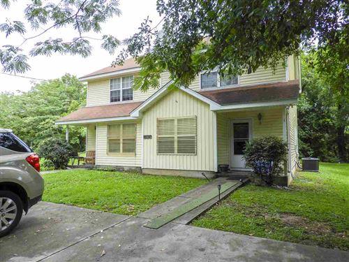 Photo of 1308 McCaskill Avenue #2, TALLAHASSEE, FL 32310 (MLS # 319634)