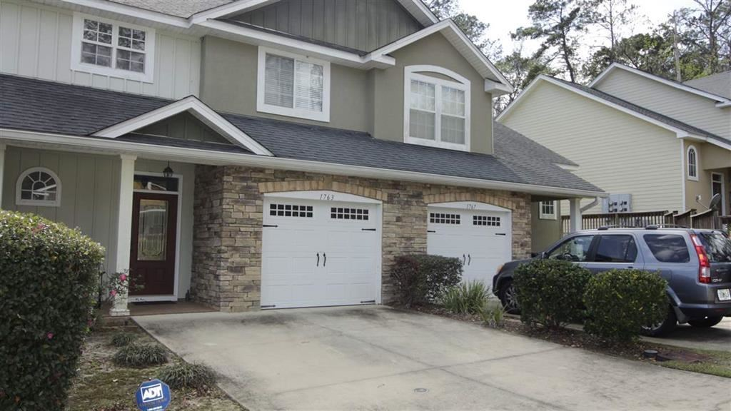 1763 Summer Meadow Place, Tallahassee, FL 32303 - MLS#: 336634
