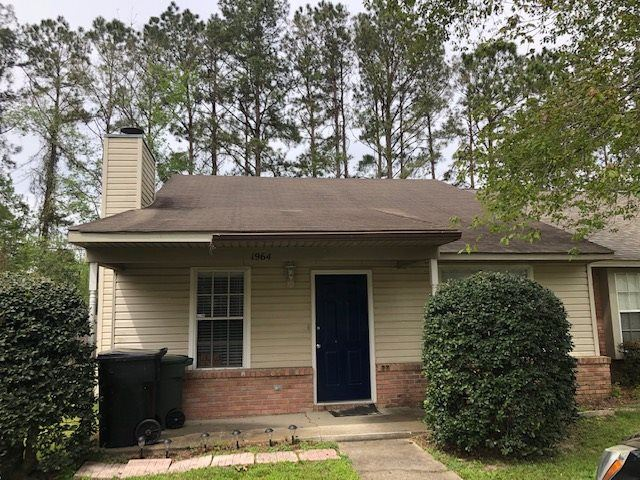Photo of 1964 Gina Drive, TALLAHASSEE, FL 32303 (MLS # 317636)