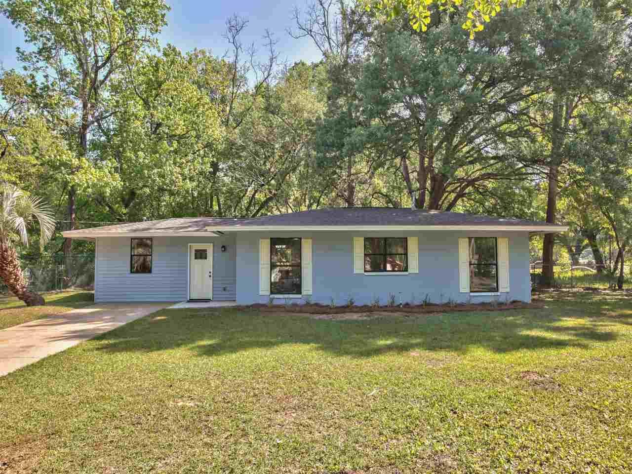 2905 Harwood, Tallahassee, FL 32301 - MLS#: 330636