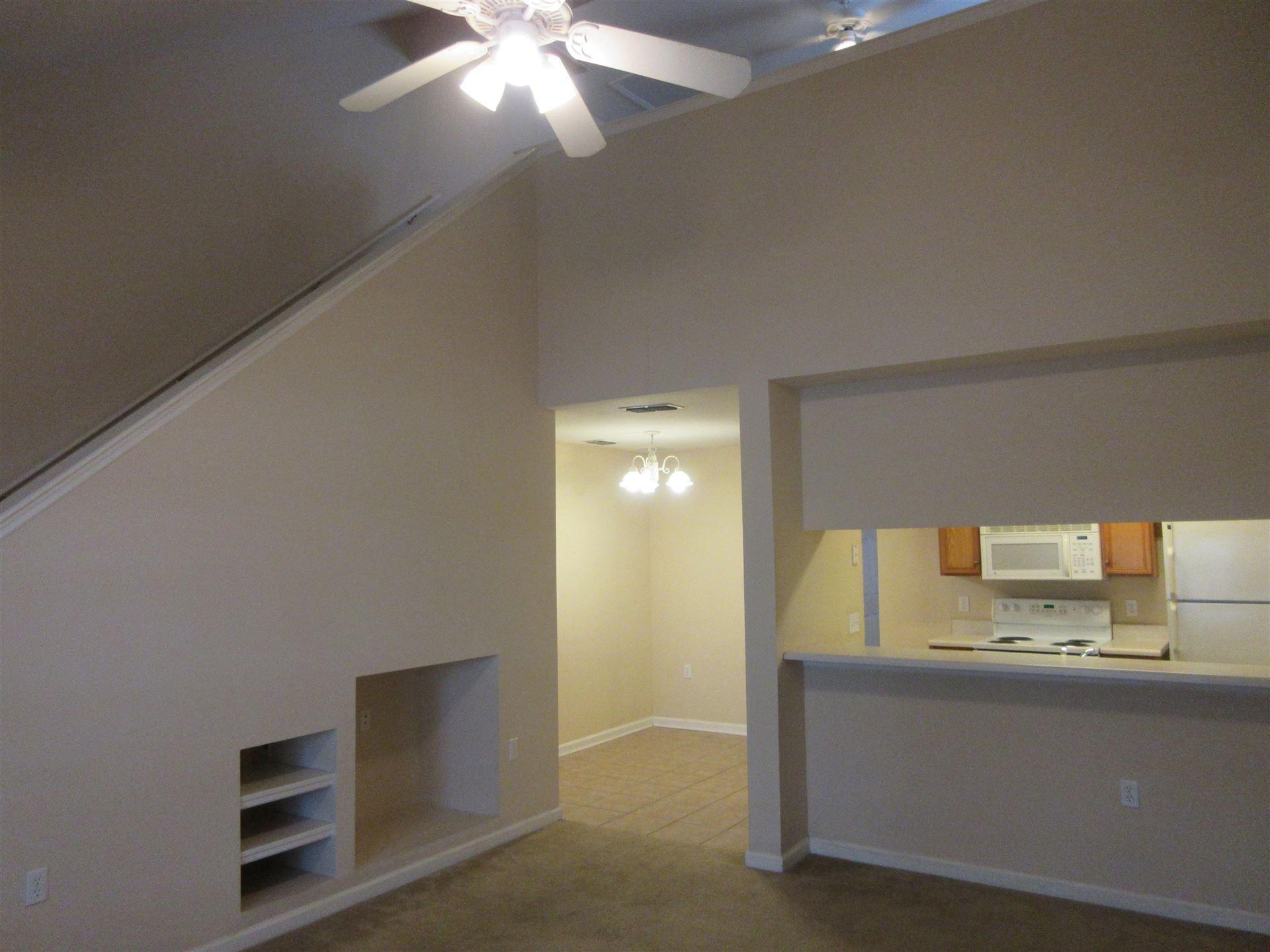 Photo of 2738 W Tharpe Street #2306, TALLAHASSEE, FL 32303 (MLS # 335636)