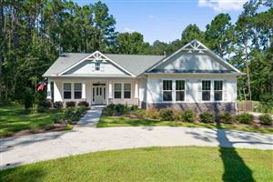 Photo of 2800 Williams Rd, TALLAHASSEE, FL 32311 (MLS # 304637)
